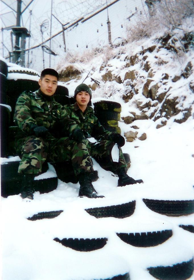 bk_army06