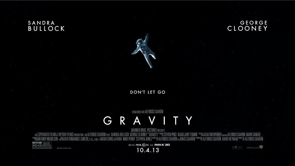 gravity-quad-poster